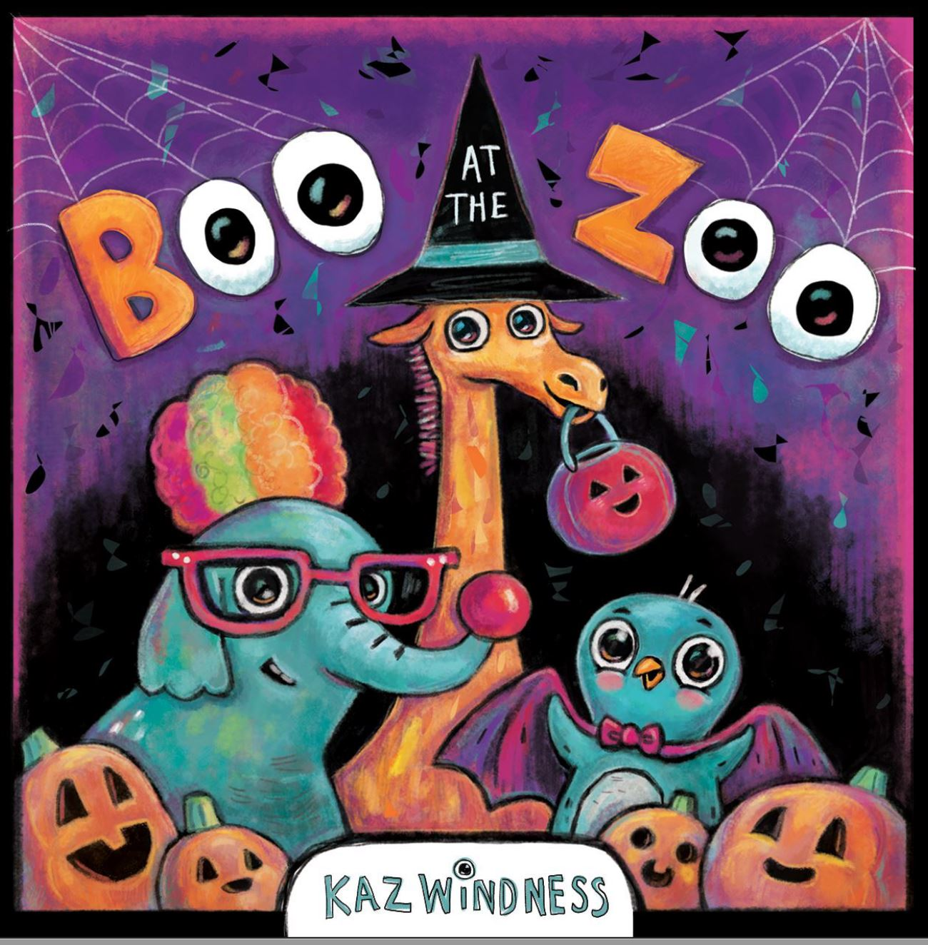 boo-zoo-frontcover-windness.JPG