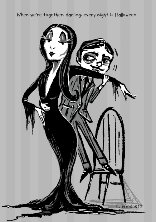 morticia-gomez-windness.png