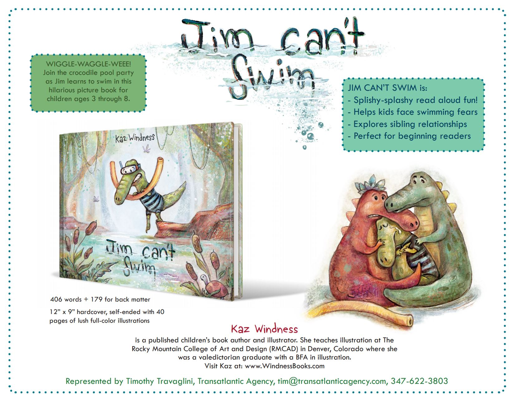 jim-swim-sellsheet-screencapture.JPG
