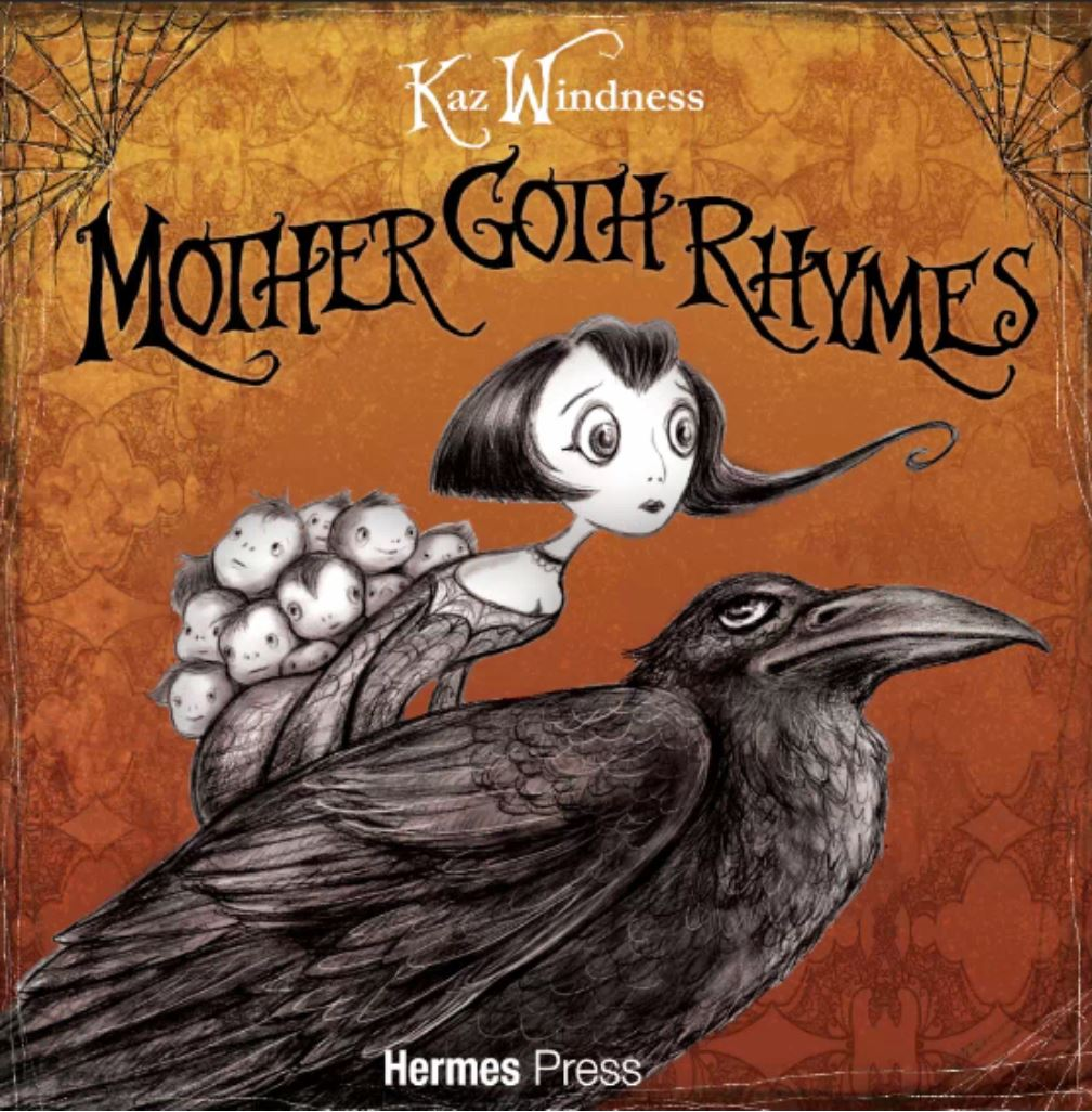 mother-goth-rhymes-cover.JPG