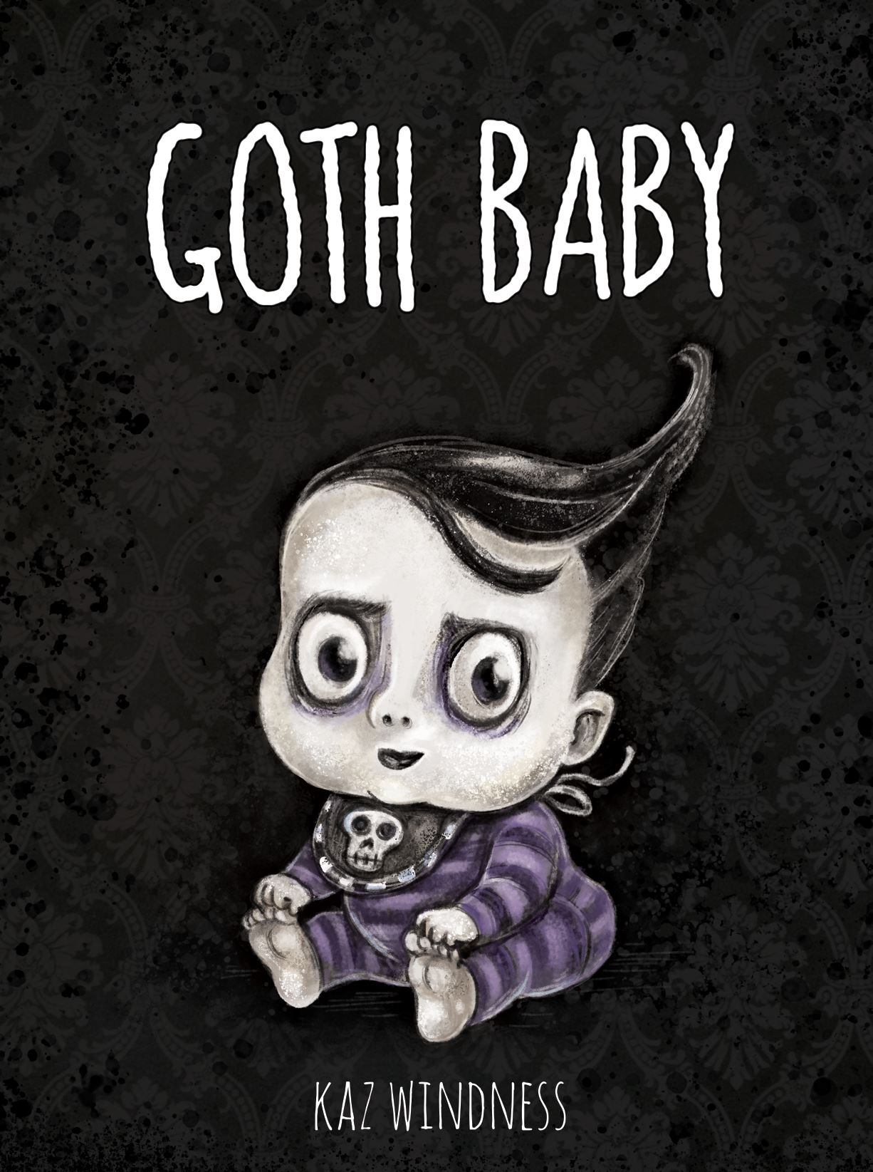 goth-baby-cover-sample-windness.JPG