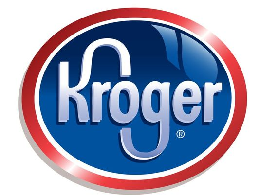 Grocery chain Kroger allows you to use loyalty points to save on fuel purchases
