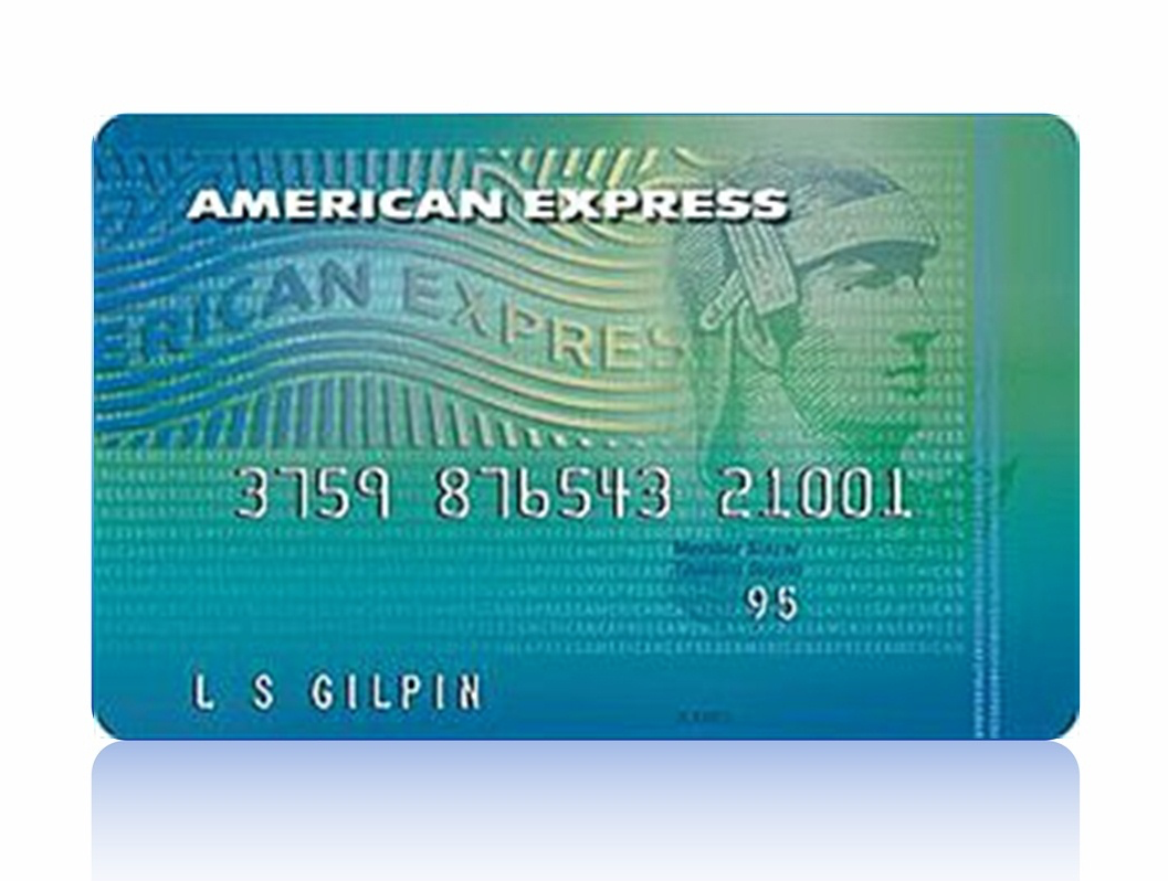 Bloomberg Businessweek has taken a fascinating look at the state of American Express