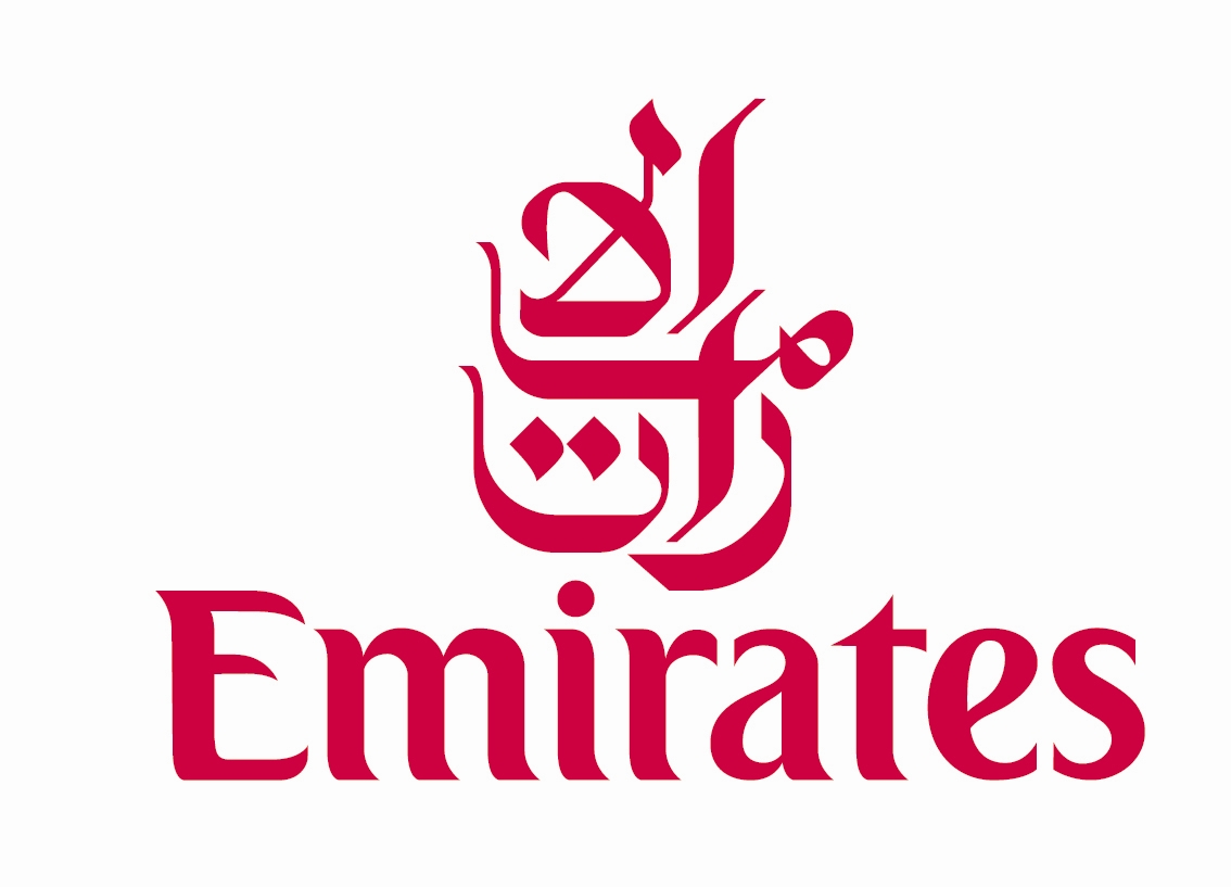 Emirates Airlines has disputed that the carrier had any role in Delta's decision to end ATL-DXB service