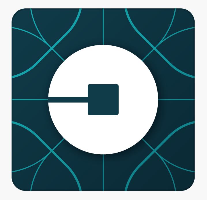 Uber-new-logo.png