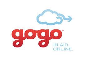 Gogo Inflight Wifi logo.jpg