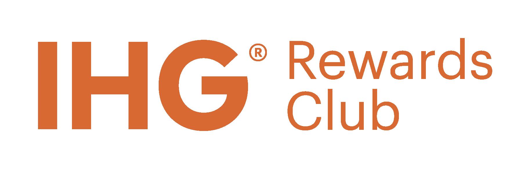 IHG Rewards Club (New).png