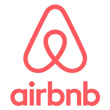 Renting space in your home with Airbnb could qualify as a small business!