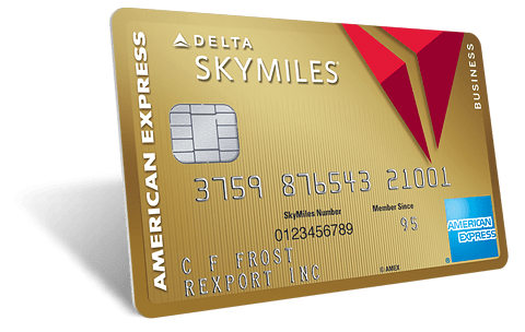 Amex Delta Gold Business (Angle).png