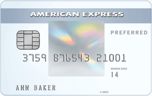 American Express Everyday Preferred.png