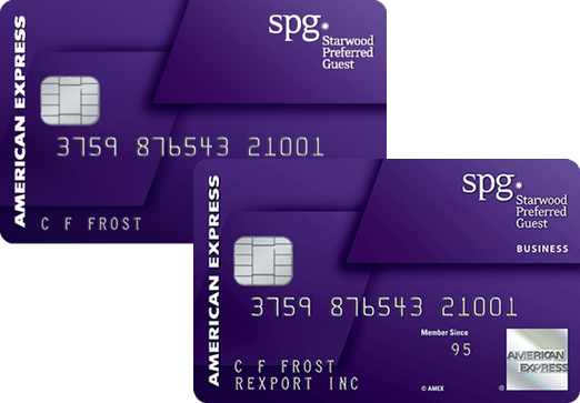 Amex Starwood Preferred Guest® Credit Card & Business Card.png