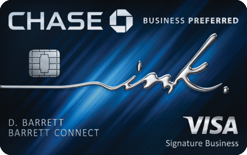 Chase Ink Business Preferred.png