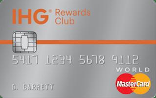 Chase IHG Rewards Club Select Card.png