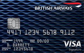 Chase British Airways card.png