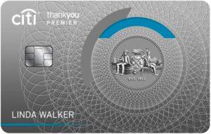 Citi ThankYou Premier Card.jpg