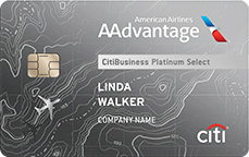CitiBusiness AAdvantage Platinum Card.jpg