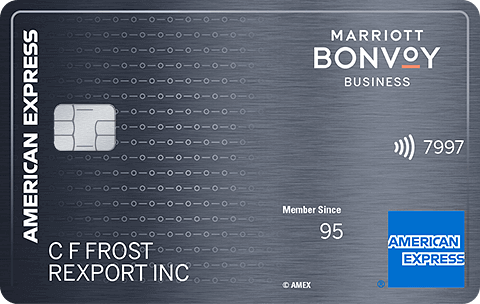 Amex Marriott Bonvoy Business.png