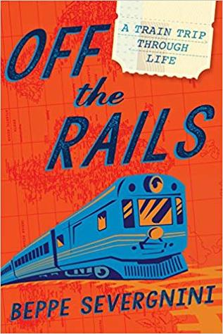 Off the Rails cover.jpg