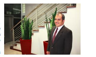 Elier Saborio Cousin, Auto Mercado