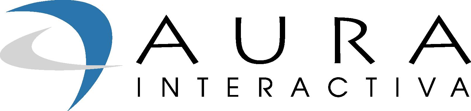 logoaura [Converted].png