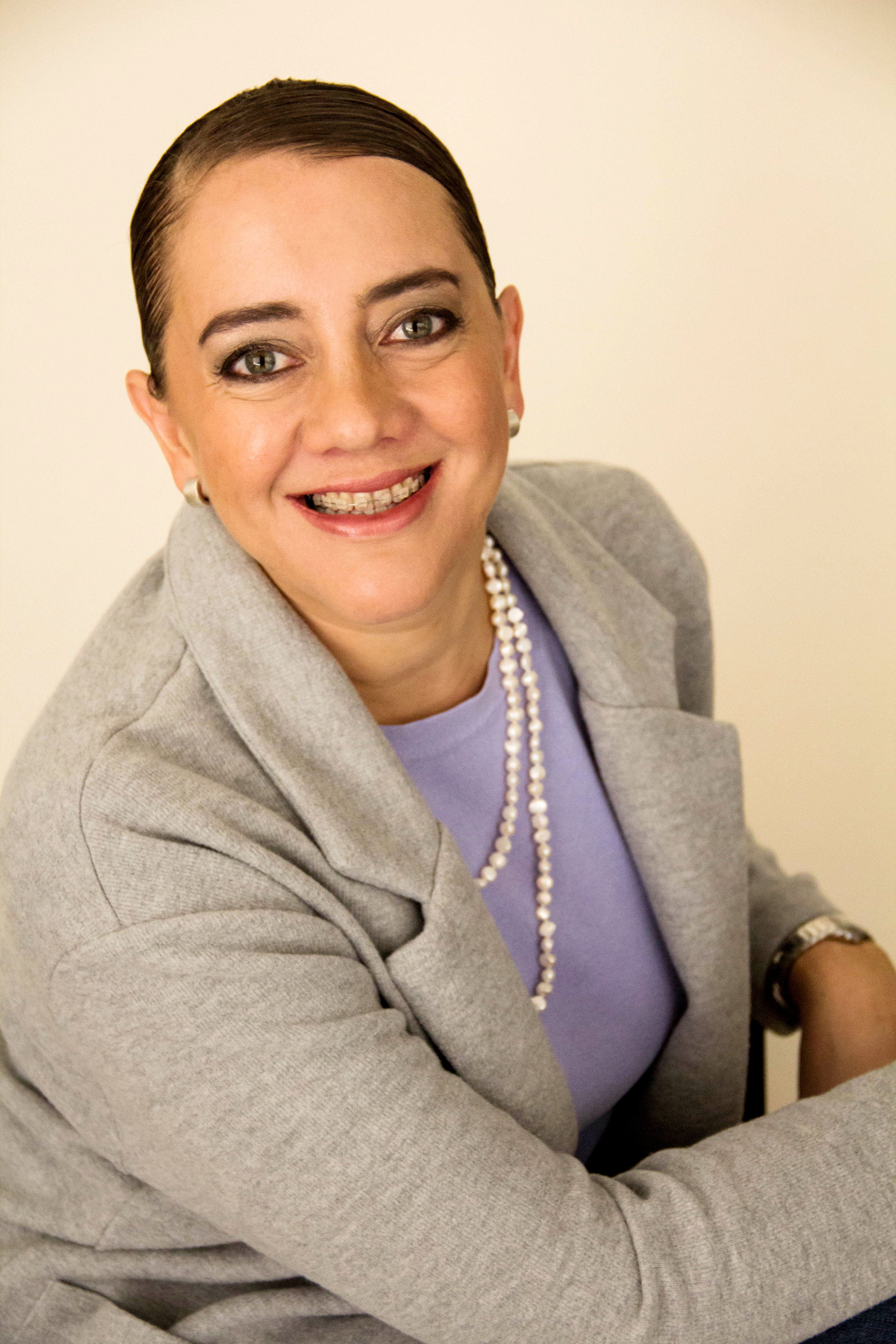 Gabriela Tijerino.jpg