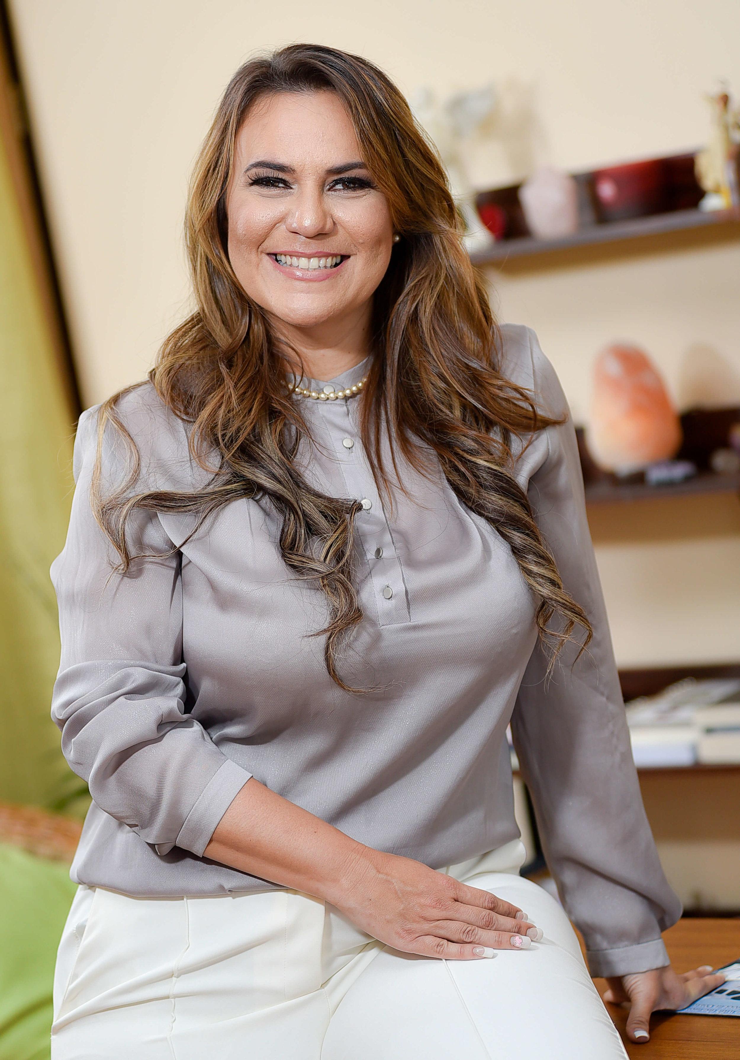 Sandra Garbanzo_003 (1).jpg