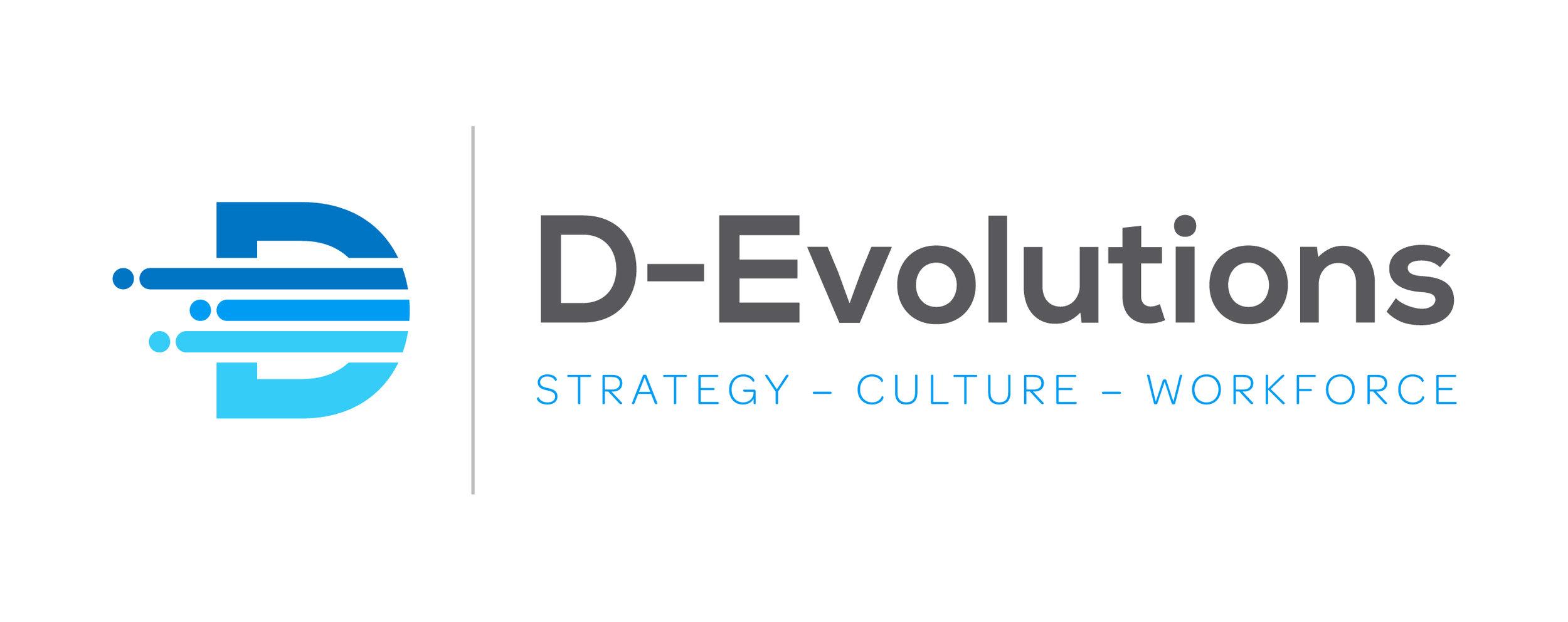 d-evolutions_.jpg