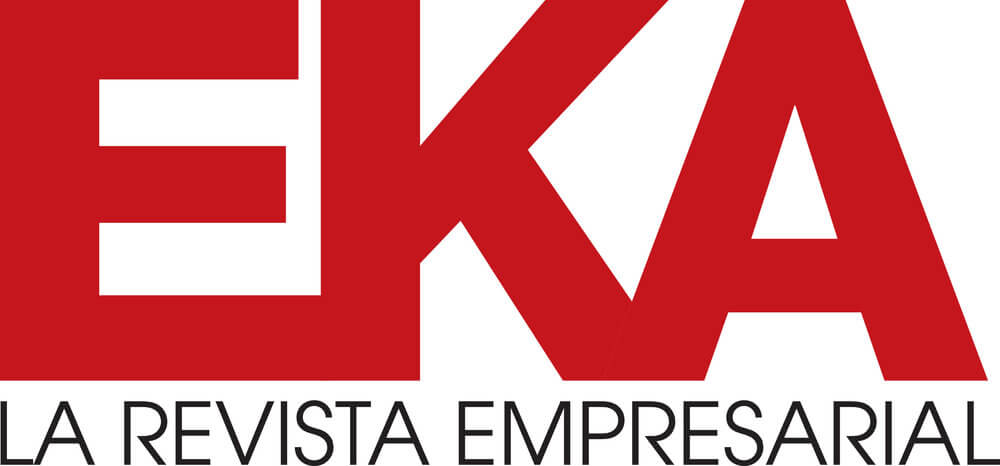 Revista+EKA (1).jpg