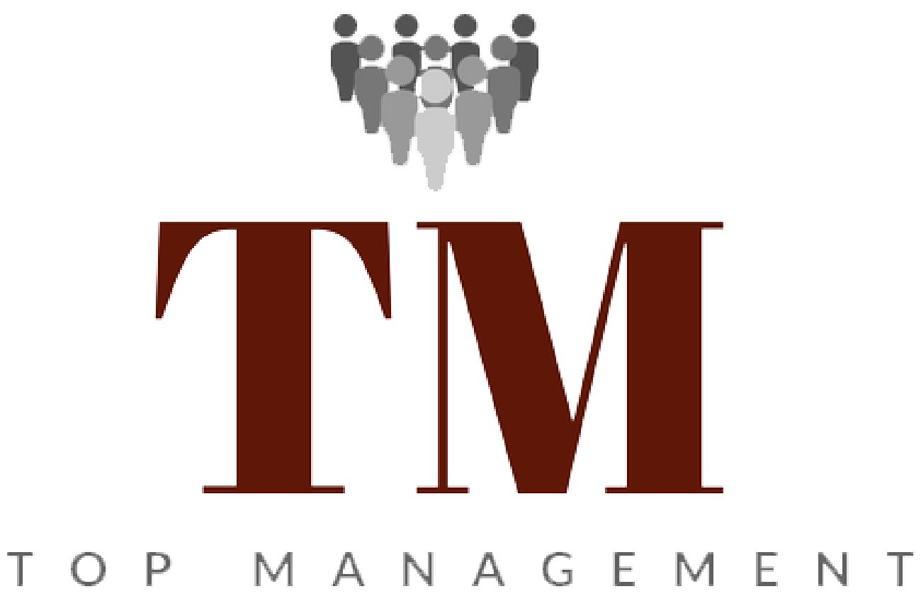 top_management_.png