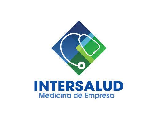 Intersalud-Medicina.jpg
