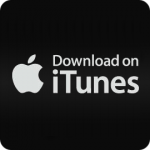 itunes_logo_small2.jpg