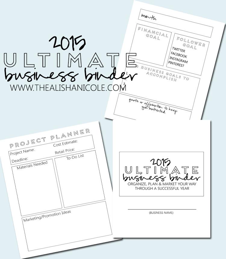 ultimate-business-binder--the-alisha-nicole.jpg