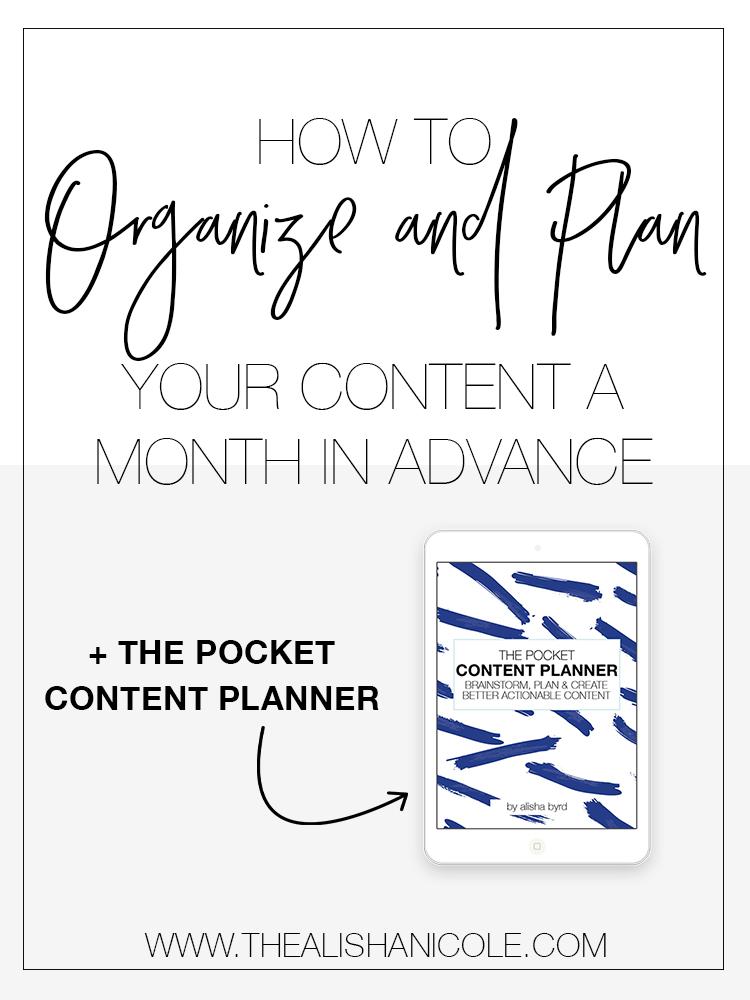 organizeandplancontent.jpg
