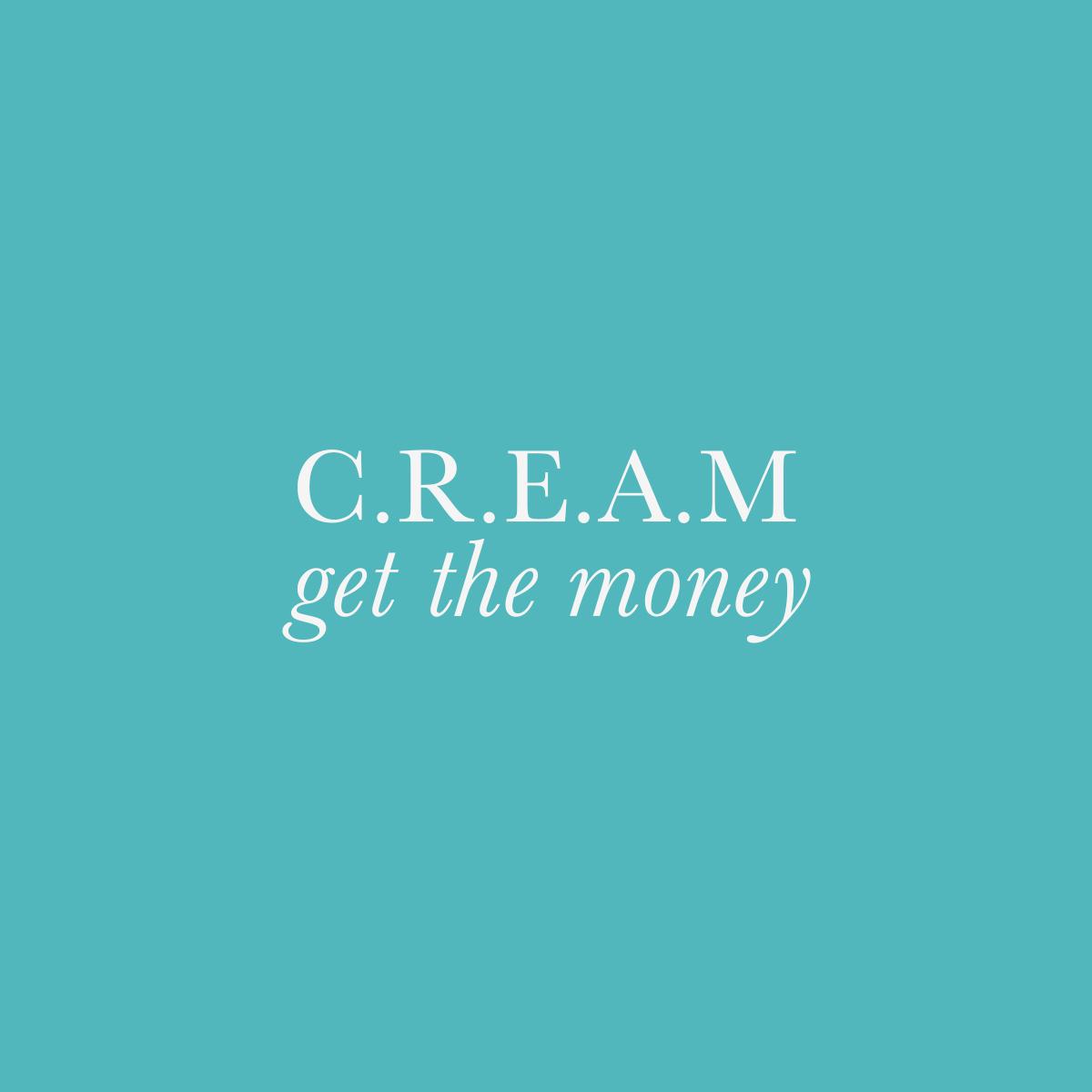 cream-the-alisha-nicole.jpg
