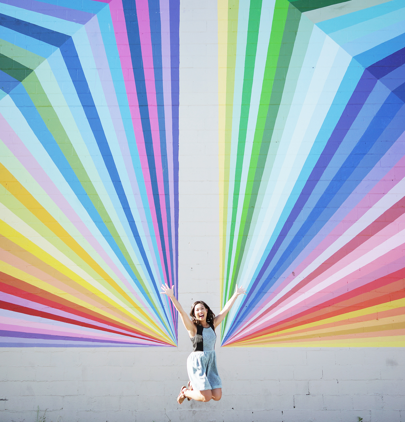 2017-RainbowWall.jpg