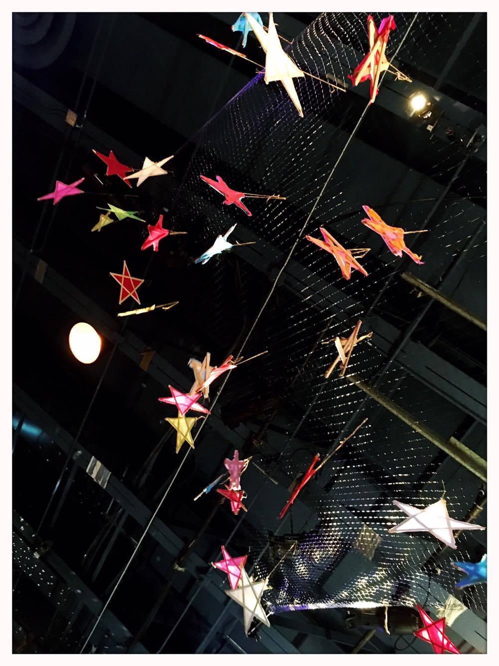 Star Installation 1.jpg