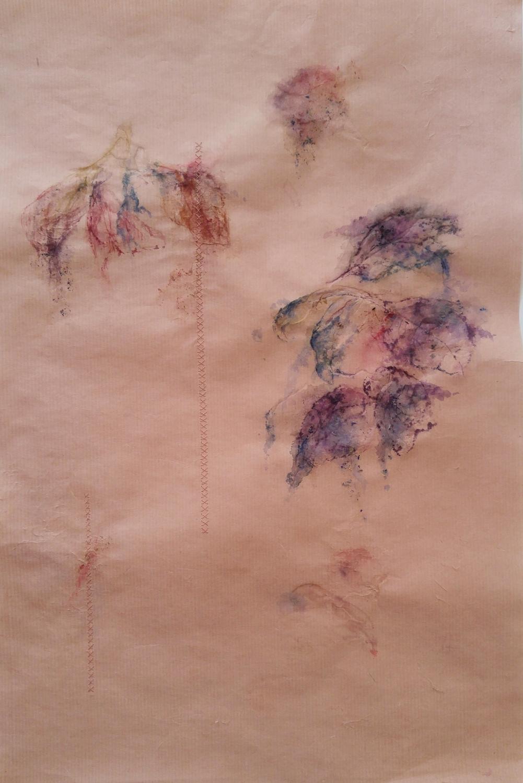 Tender Bruise 1