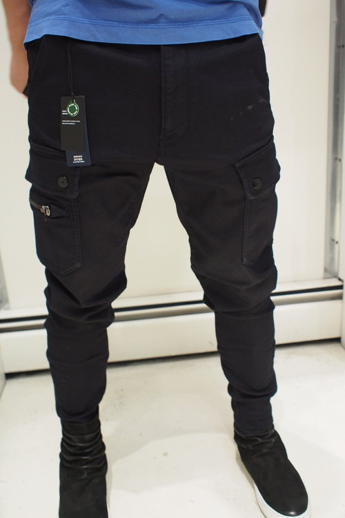 aeee599a G-Star Raw Kaltag Slim Tapered Jeans