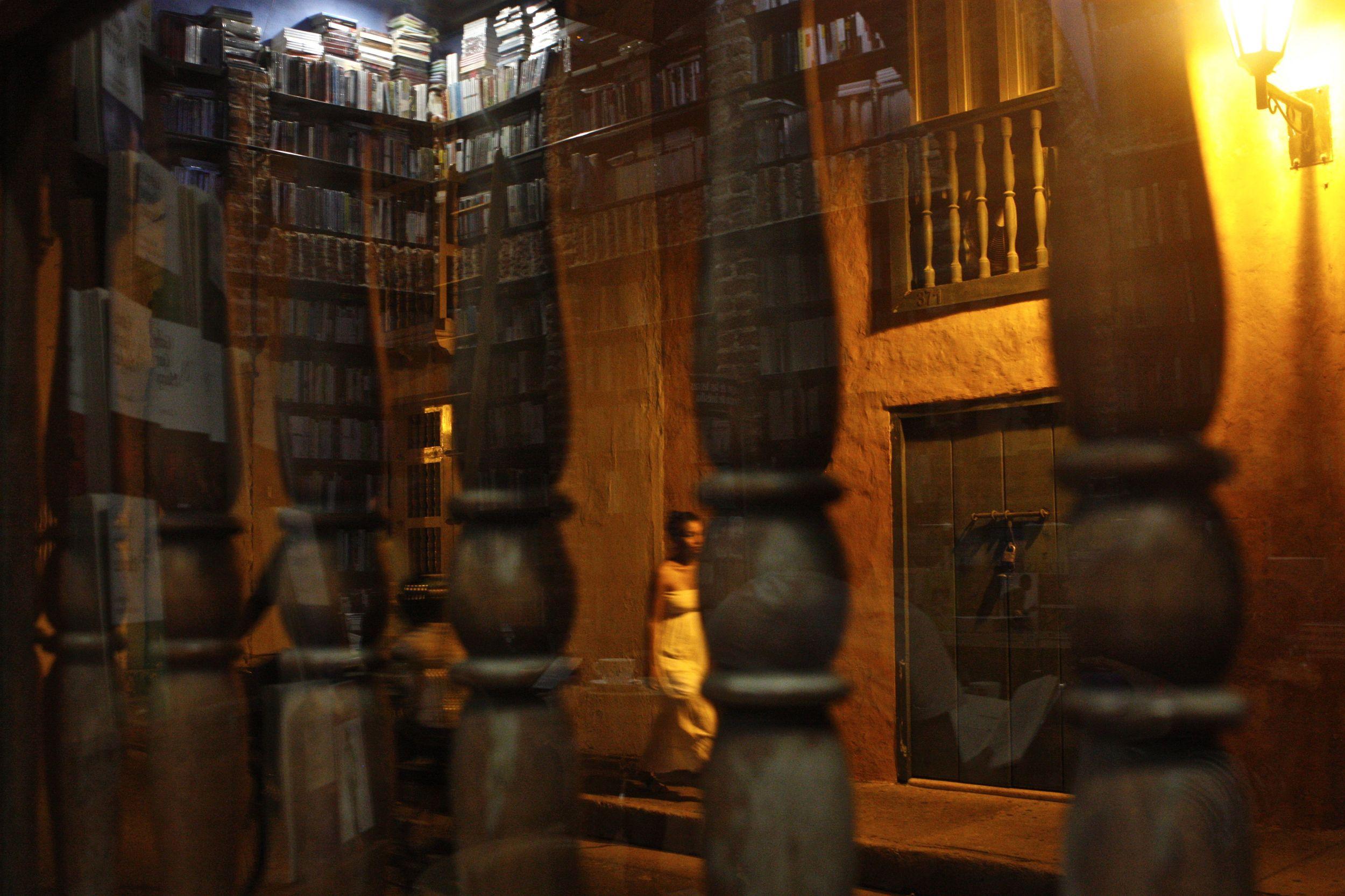 inside bookstore.jpg