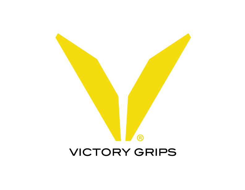 victorygrips-logo-yellow-black.png