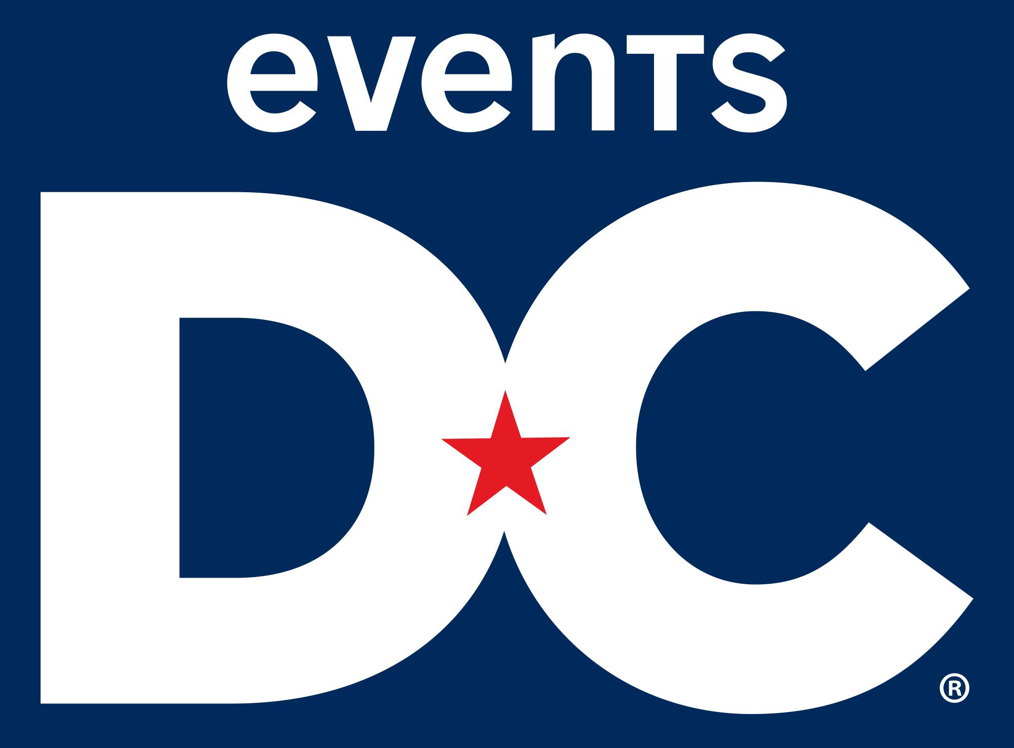 events_dc.jpg