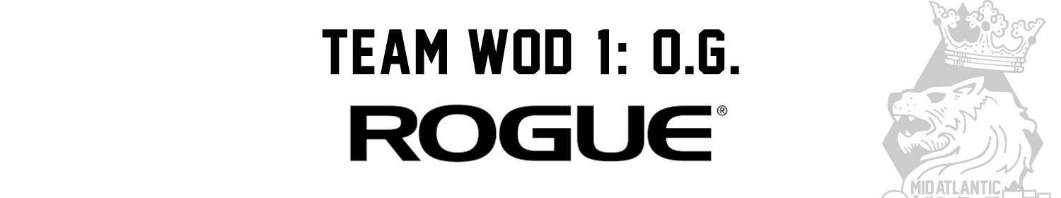 team_wod1_header.png