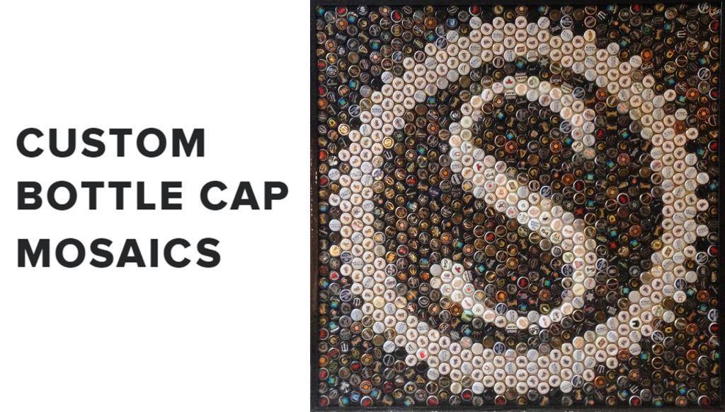 Custom_Bottle_Cap_Mosaics.jpg