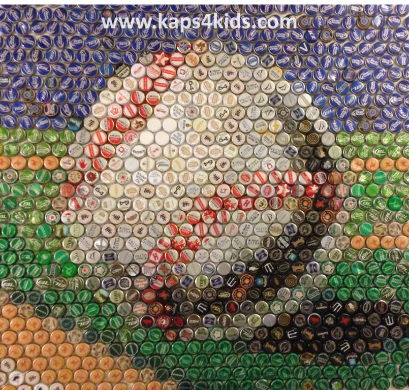 k4k_Baseball_compressed.jpg