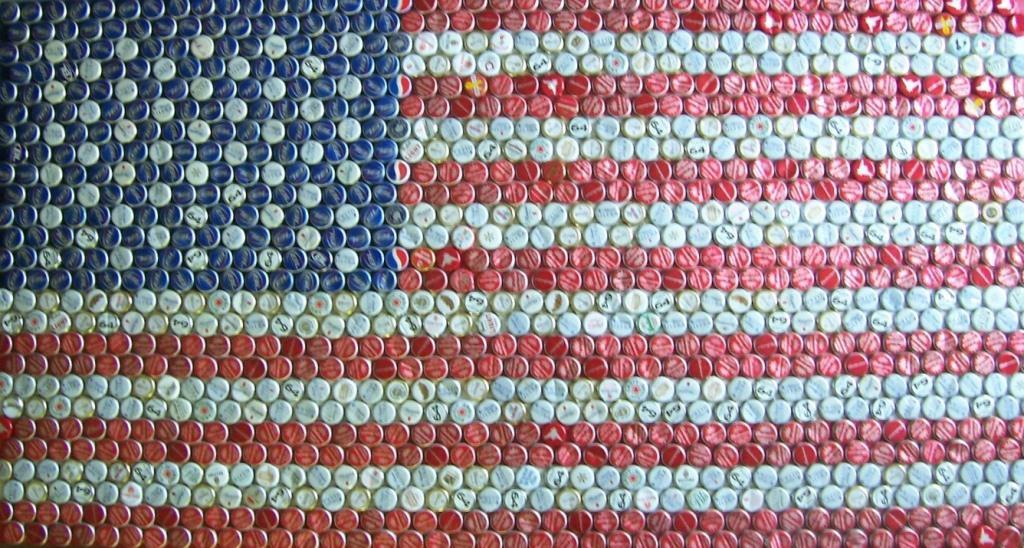 USA Flag_compressed.jpg