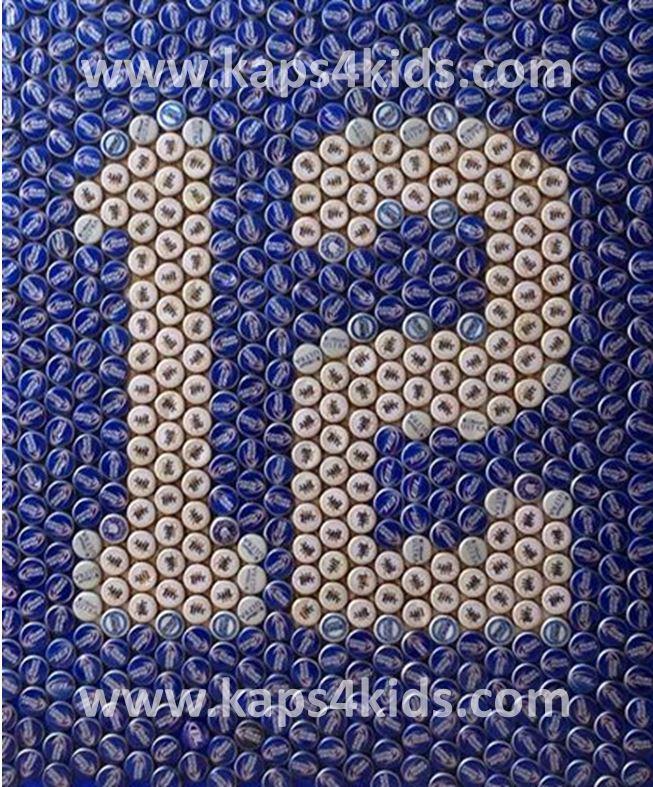 K4K_12_compressed.jpg