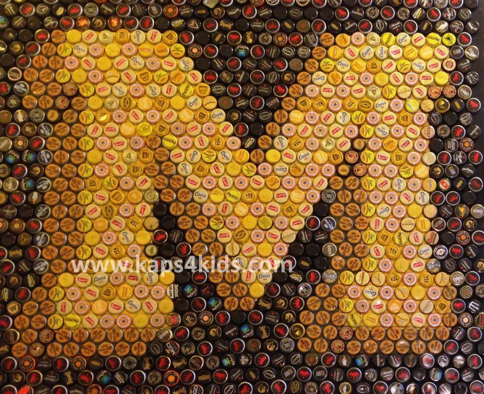 K4K_Yellow_M_on_Black_compressed.jpg