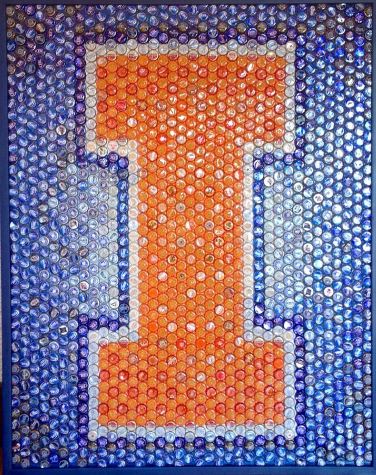 Illinois_compressed.jpg