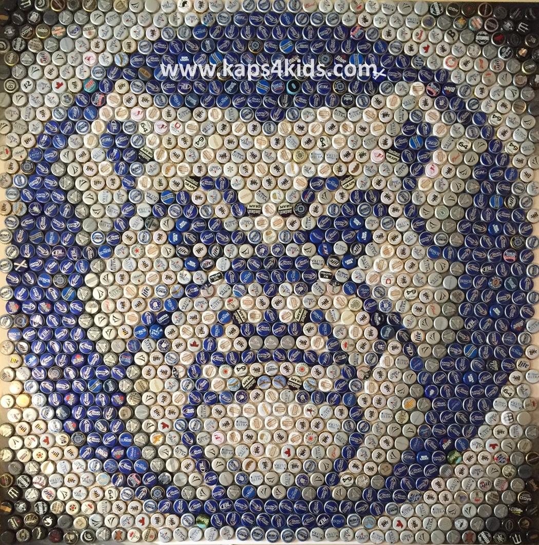 ButlerBulldog_K4K.png