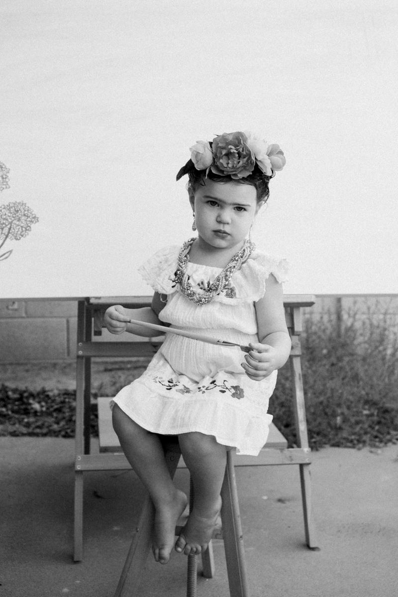 frida-kahlo-costume